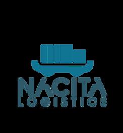 logistics-tall.png