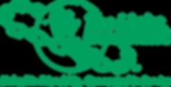 Links-Logo-PMS_Green-EPS-1.png
