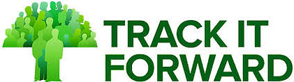 Track It Forwad Logo.jpg
