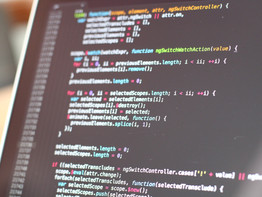 Oops Programming Questions(JAVA)