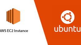 Setting up an Ubuntu EC2 instance
