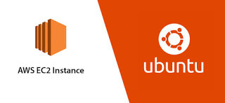 Setting up an Ubuntu EC2 instance