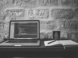 Host Multiple Sites on a Single Amazon EC2 Instance