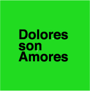 Dolores son Amores.png