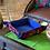 Thumbnail: Panero o parta silla bordado