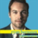 Ryan Bernsten Cover.jpg