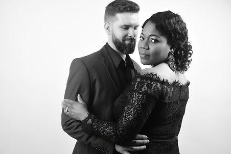 Couples Photography Dallas Texas