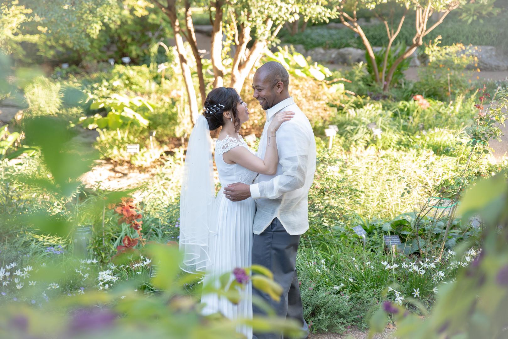 Saga Media Photography Weddings.jpg