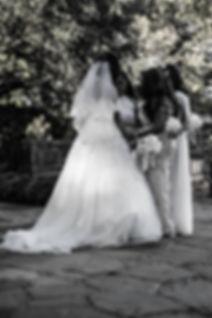 Wedding Photographer in Keller