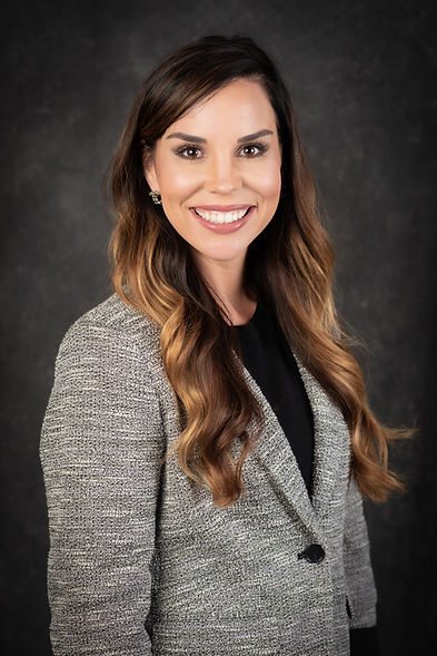Fort Worth Women Corporate Headshots.jpg