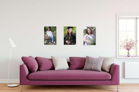 Wall art 3.jpeg