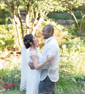 Wedding Portraits Fort Worth Texas.jpg
