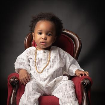Saga Media Photogarphy Baby Photography.