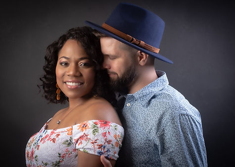 Family Photography Studio Fort Worth