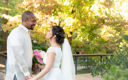 Fort Worth Wedding Pictures.jpg