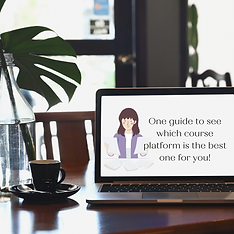 One guide to see which course platform is the best one for you!.png