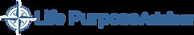 Logo-no-line.png