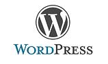 consejos-para-actualizar-wordpress1.png