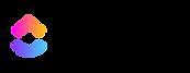 ClickUp-logo1.png
