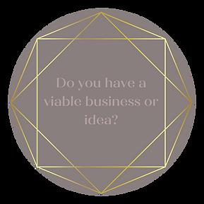 Do you have a viable business idea_ _.pn