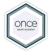 once-music-academy2.png