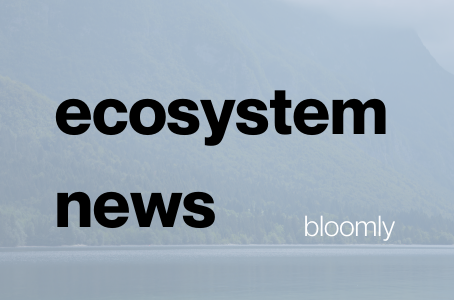 Ecosystem Updates - March 29, 2021