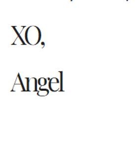 angel letter.PNG