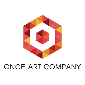 once-art-company.png