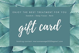 massage gift card.jpg