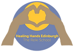 HEALING%20HANDS%20EDINBURGH_LOGO_FULL%20