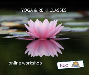 Yoga&Reiki (7).jpg
