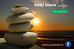 Reiki share.jpg