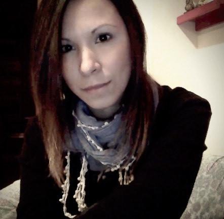 Reiki&Life: Valentina Lopez