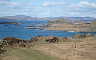 Scarba-and-Mull-Lerigoligan-1.jpg