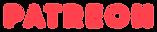 Digital-Patreon-Wordmark_FieryCoral.png