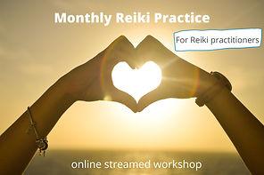 Reiki practice.jpg