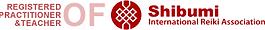 shibumi-banner-rpt_red_big.png
