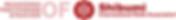 Shibumi International Reiki Association