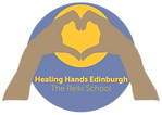 HEALING%2520HANDS%2520EDINBURGH_LOGO_FUL