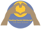 Healing Hands Edinburgh The Reiki School