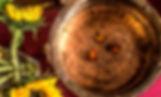 Tibetian bowl.jpg