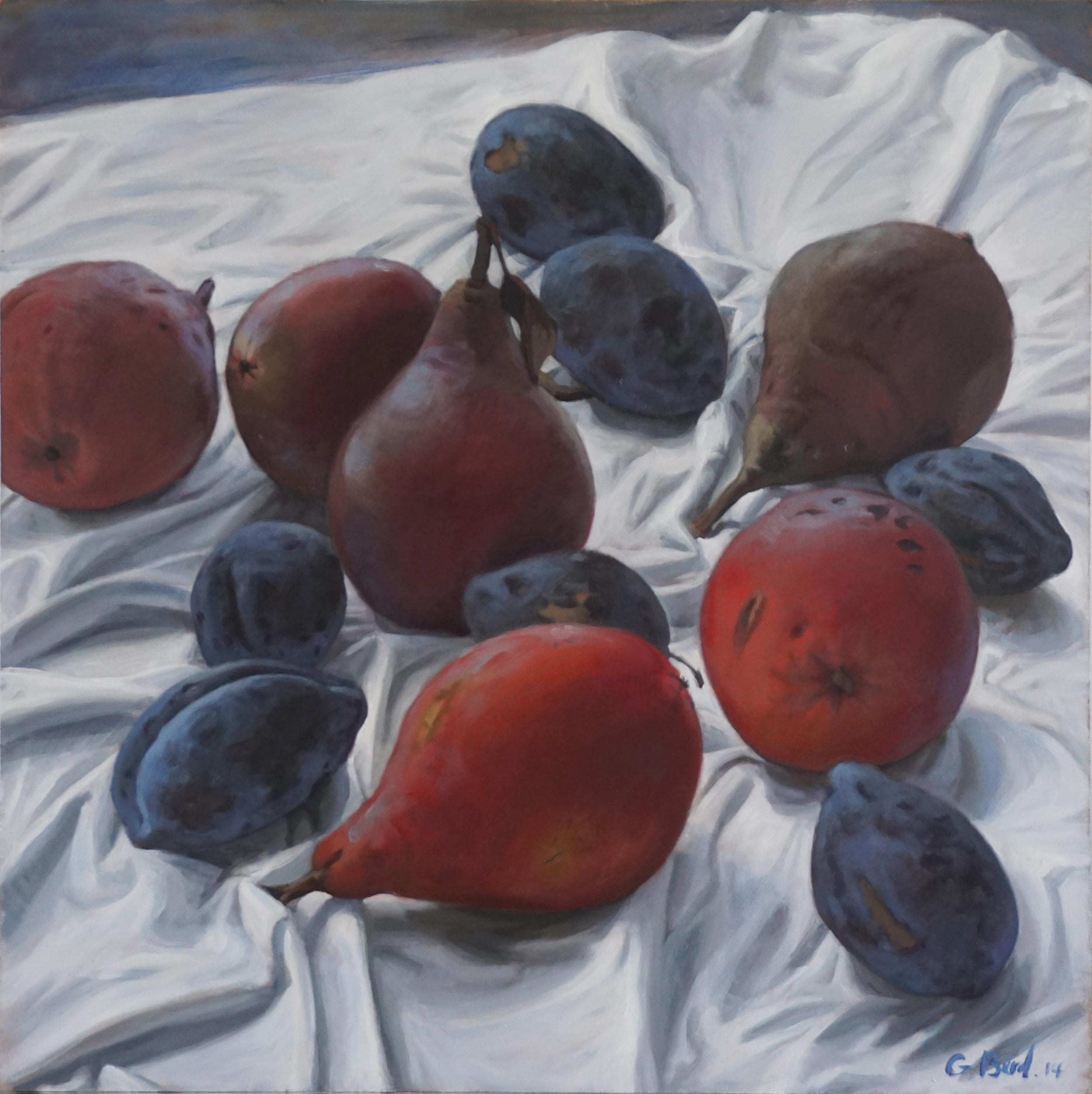 plums-and-pears
