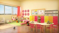 Kindergarten_02