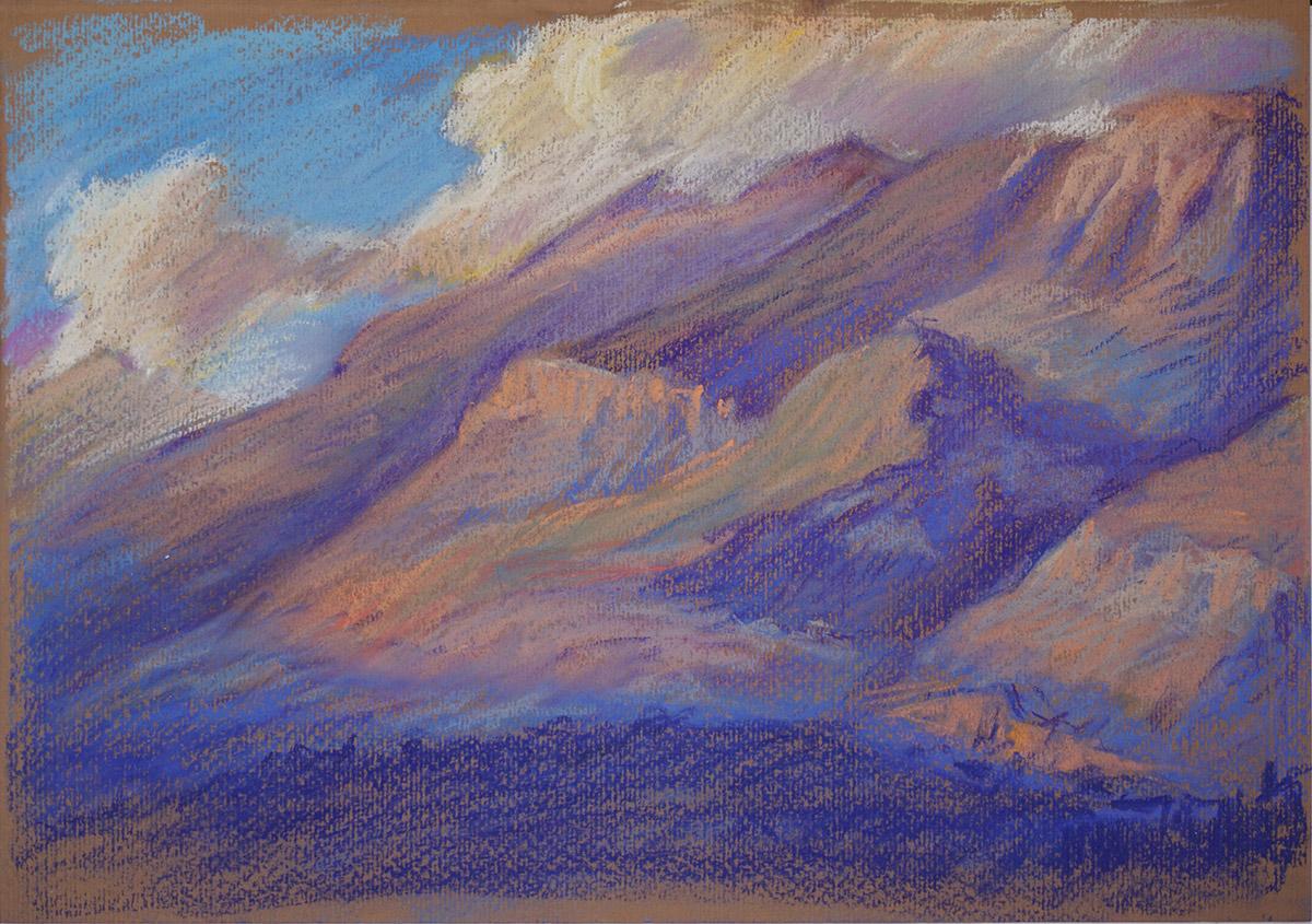 Zaros_Mountains