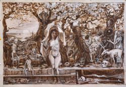 Susanna-and-Elders