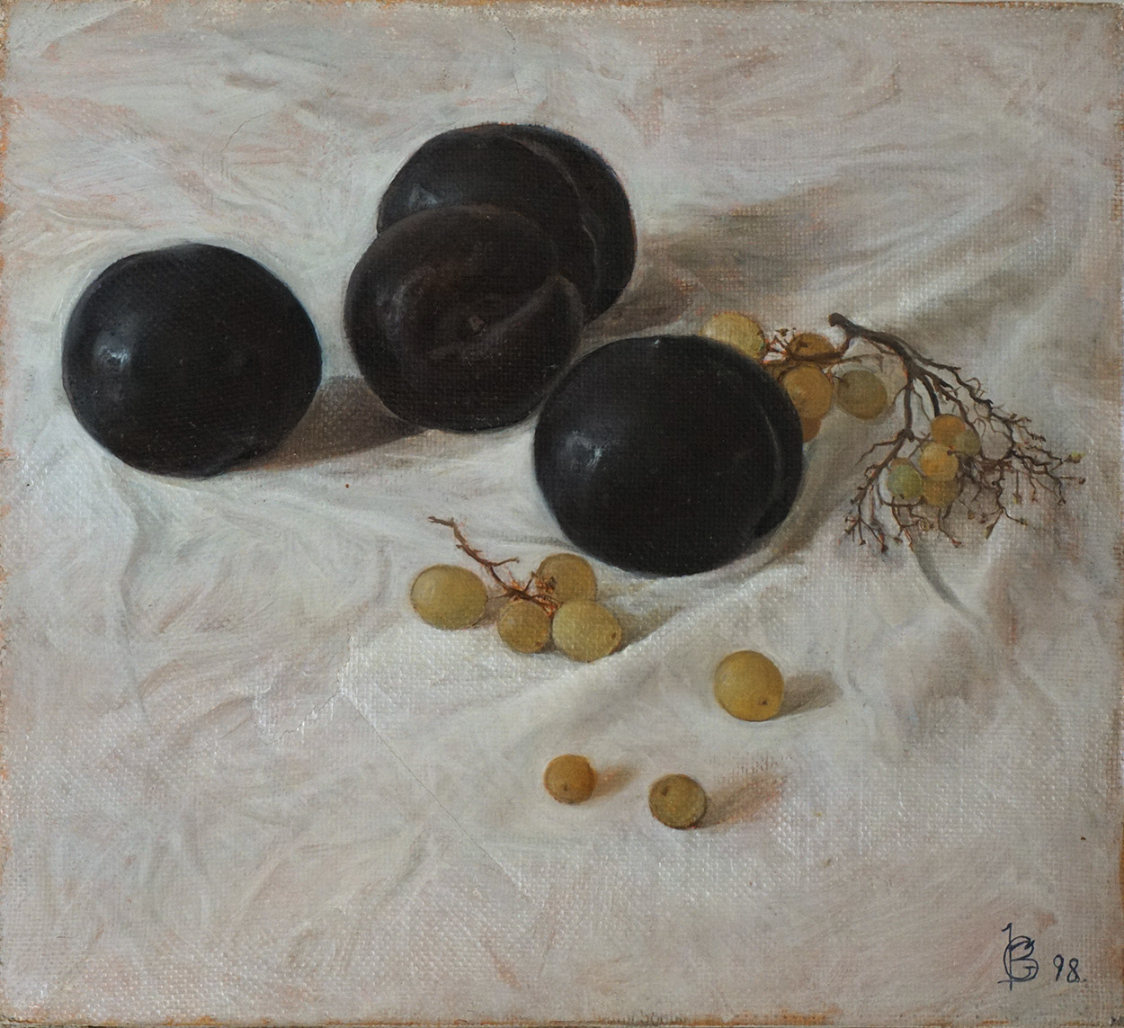 Still-life-with-plums