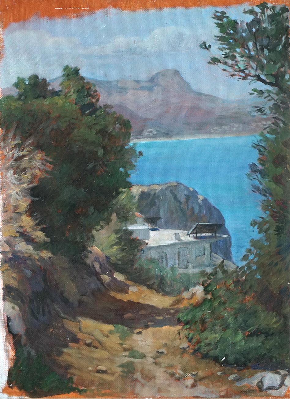 Landscape_Crete_Ravducha_05