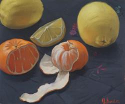 Lemon_Mandarin