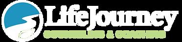 LifeJourney-web.png