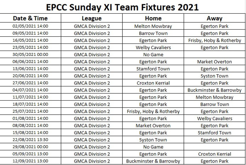 EPCC Sunday XI 2021.jpg